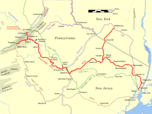 800px-NYSW_Historical_NJ_and_PA_svg